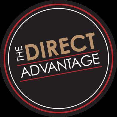 DirectAdv-Logo_bg.png