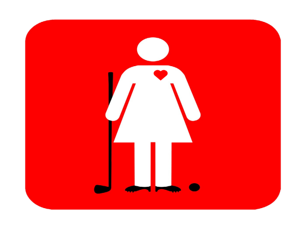 womens-golf-day-logo updated